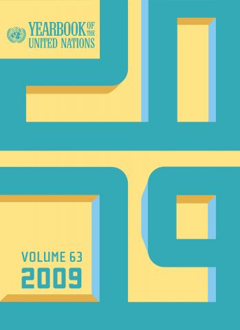 2009 YUN cover
