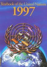 YUN 1997 cover